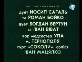 ϳ�� ��� ������ ������ ������ 1994 ��������