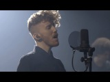 Daley - Until The Pain Is Gone (Live London Session)
