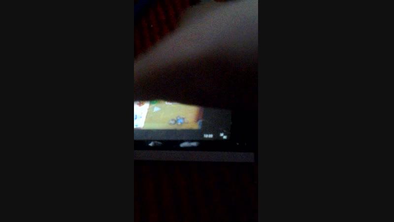 Video-152c5a608f91829a3e5b5c34e0ab5083-V