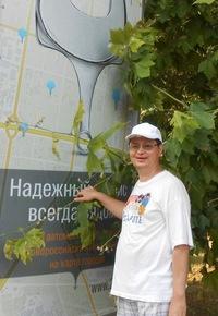 Айрат Халимов
