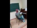 Анастасия Орлова - Live