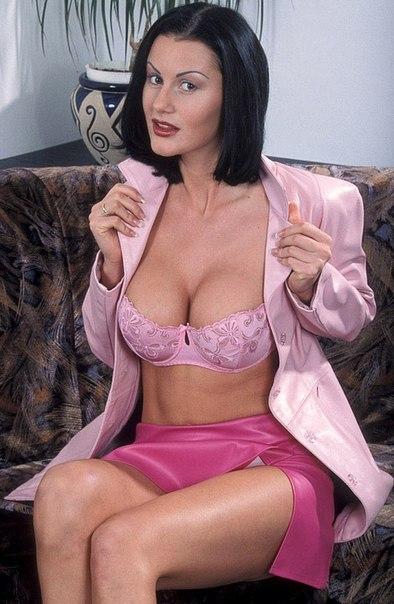 Karma rosenberg порно актриса