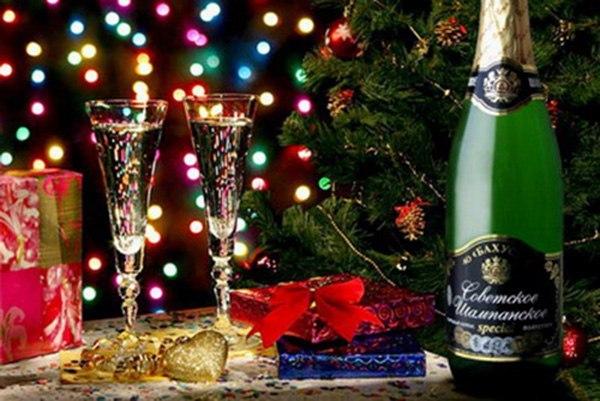 С Наступающим Новым Годом и Рождеством!!!! - Страница 2 Leou1724s38