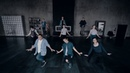 Francis Novotny - The Wire | Choreography by Nikita Gorbunov Lyuba Gavrilets | Kimberlite