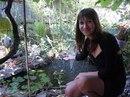 Анастасия Никитина фото #42