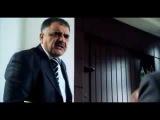 ARZANDA (Yangi Ozbek kino 2013)  узбекское кино