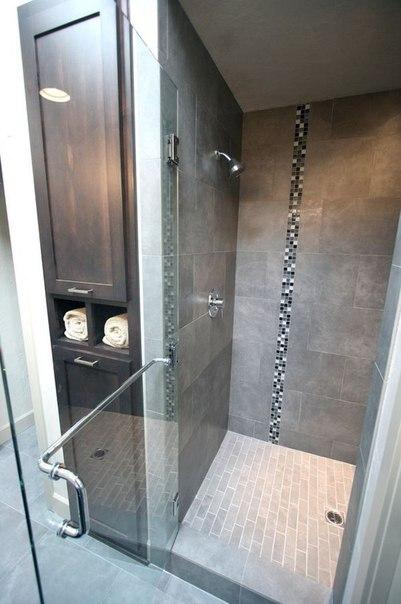 Примеры оформления ванной комнаты