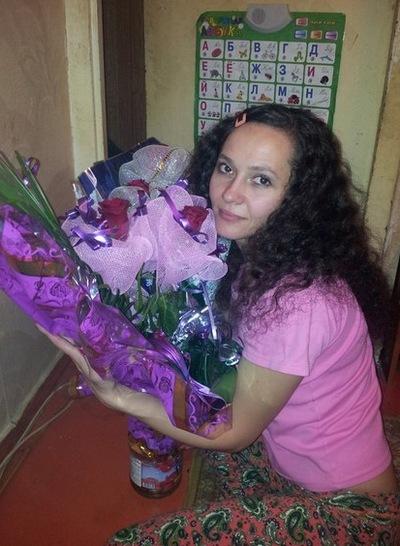 Ника Смолова, 23 сентября , Санкт-Петербург, id26690568
