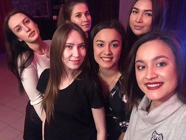 Ranita_nika video