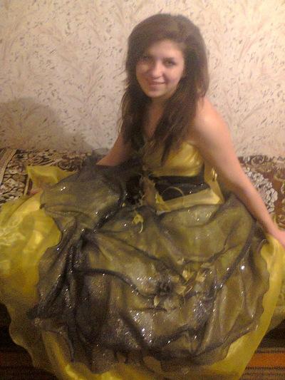 Вікторія Бицюк, 29 декабря , Белая Церковь, id113976136