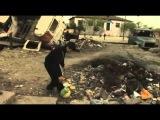 Nagorno-Karabakh War: Azerbaijani (Azeri) Refugees and IDPs