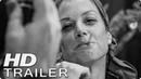 3 TAGE IN QUIBERON Trailer German Deutsch (2018)