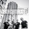 DEATH CERTIFICATE - melodic technical death