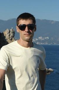 Малечко Александр, 7 августа 1993, Одесса, id201524304