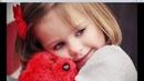 Концерт до дня захисту дітей 01 06 2014