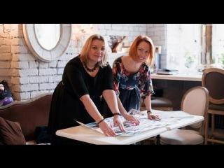 Бизнес Молодость реальные отзывы. Кейсы участников БМ: Анастасия Перец и Гульнара Рыжикова