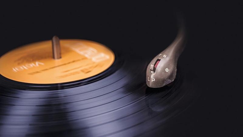 SevenDoors - Movement of Whale (Original Mix)