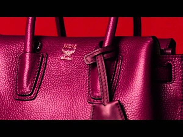 MCM Autumn/Winter 2015: Introducing The Believer