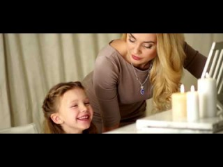 Diadema New Year commercial 2013