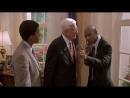 Отрывок из фильма Очень страшное кино 3 Шакур сэр (720p).mp4