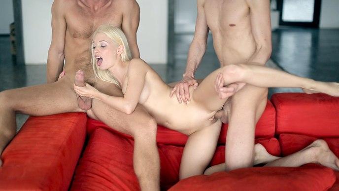Порно секс мжм