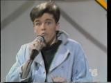 Eddy Huntington - Up Down (Superclassifica Show 1987)