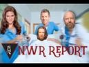 NWRReport   Several WWE wrestlers are injured   Episode 9