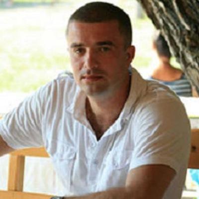 Сергей Павлов, 7 ноября , Санкт-Петербург, id186501130