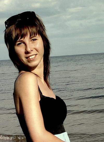 Наталья Цюрукало, 8 февраля , id196111882