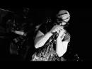 ODIO - A.R.T.O. Asesinato, Rabia, Traicion Y Odio (afonya_drug)