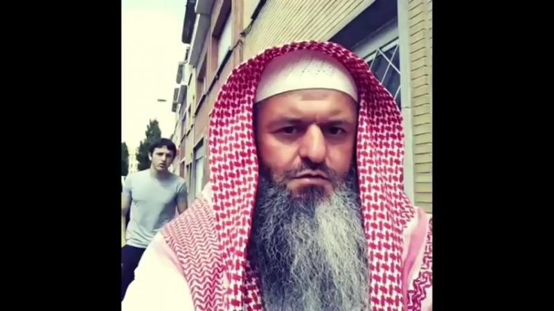Сын Шамиля Маликова стал буддистом Аллах наказал его 480 X 848 mp4