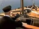 'Soy el rey del mundo' Escena Titanic