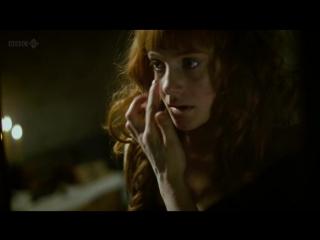 Багровый лепесток и белый (The Crimson Petal and the White) 2011. Серия 3