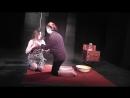 В.Кверин Шестнадцатилетние этюды 2 часть