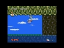 Tiny Toon Adventures_ Busters Hidden Treasure SMD - Live-stream by Smokey