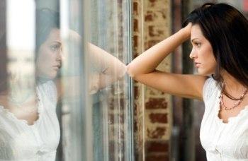 Причины и признаки нелюбви к себе