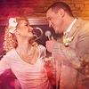 Свадебный фотограф Киев Lux Event