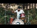 Mother Mother - Love Stuck Drum cover by Ryan Schurman