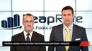 Интервью Торговая платформа UniTrader