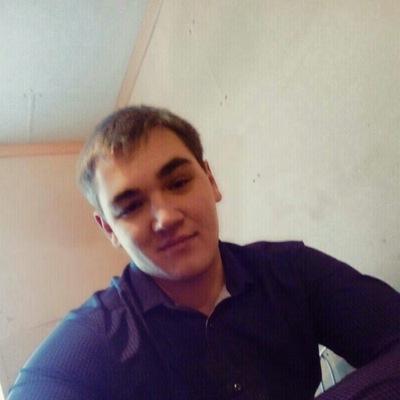 Максим Полковников