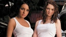 T.A.T.U All the things she said . Cover metal