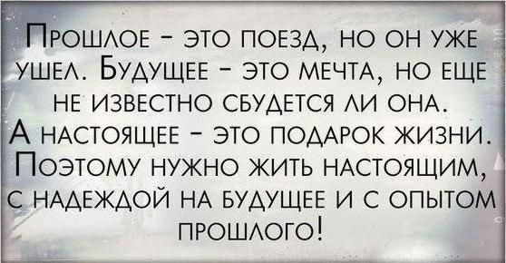 http://cs543106.vk.me/v543106908/bd67/hg797VKcifs.jpg