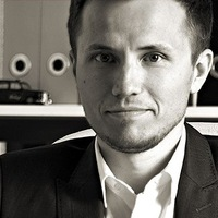 Евгений Терехов