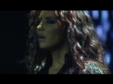 Алина Артц - Осколки (Выступление на реалити-шоу MixFighter, Минск) - 15 июня 20