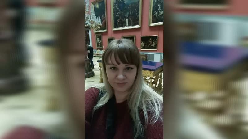 Video_2019_01_16_17_50_08.mp4