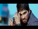 Бездельник Индийский фильм подпишитесь на канал 2017.mp4