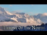 Epic Nordic music - Throne of the North(1)