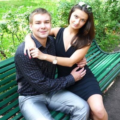 Нина Овдиенко, 7 июля , Санкт-Петербург, id24050870