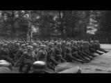 Adolf Hitler_1.September 1939: Seit 5.45 Uhr wird jetzt ZURÜCK geschossen!
