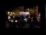 Пол Уокер жив или нет? Новые видео подробности! New videos ! Paul Walker is not dead !
